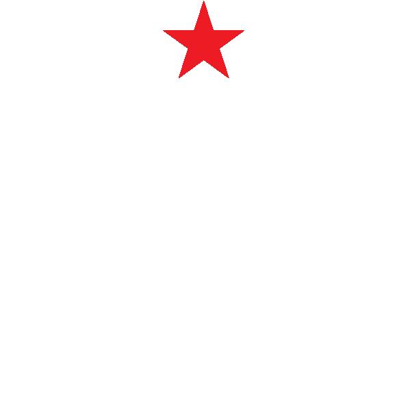 МОСЗАБОР